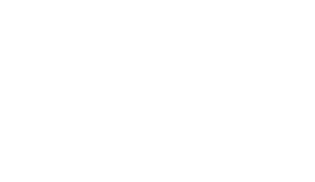 Musicalhifi.se Logotyp